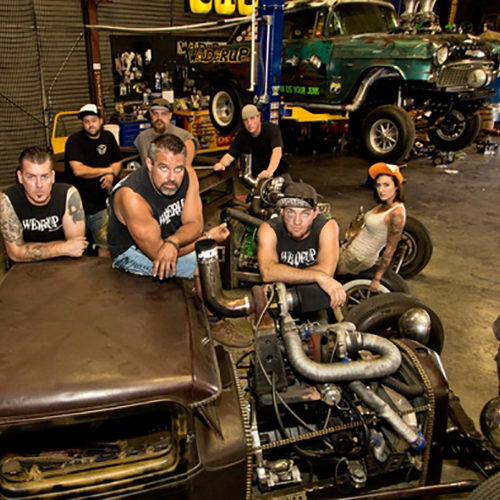 21_vegas-rat-rods-twiggy