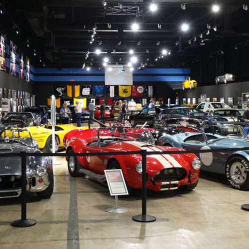 shelby-heritage-center